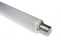 TUBE S19 LED 7W (079967)