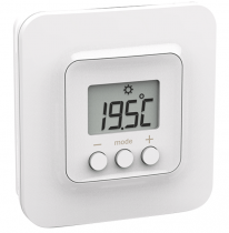 TYBOX 5000 thermostat d\'ambiance filaire (6050636)
