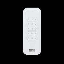 TYXIA 1700 Télécommande de groupe volets roulants et eclairages (6351403)