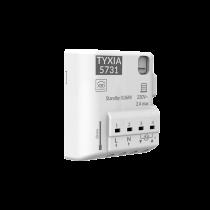 TYXIA 5731 Récepteur pour BSO ou store banne (6351412)