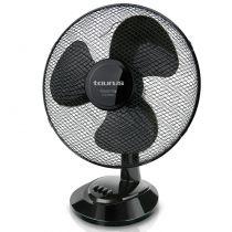 Ventilateur de table (WHI PONENT 16 ELEGANCE)
