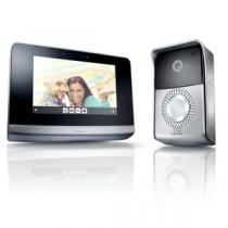Visiophone tactile V500 (2401446)