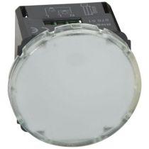 Voyant de signalisation Céliane - 2 niveaux de réglage lumineux